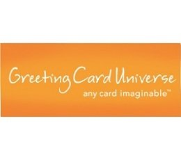 Save 15 with aug 2018 greeting card universe promo codes greeting card universe coupons m4hsunfo