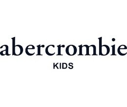 Abercrombie Kids Com Coupons