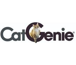 CatGenie.com coupon codes