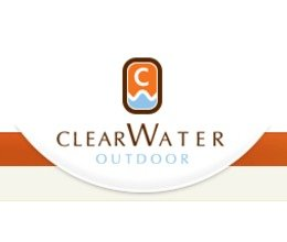 ClearWaterOutdoor.com promo codes