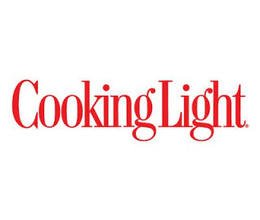 CookingLight.com coupon codes
