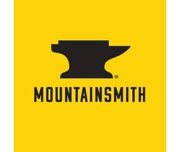 Mountainsmith.com promo codes