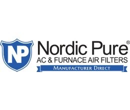 Nordic Pure coupon codes