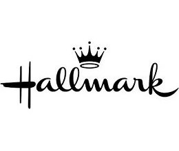 Hallmark Cards coupon codes