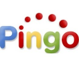 Pingo.com coupon codes