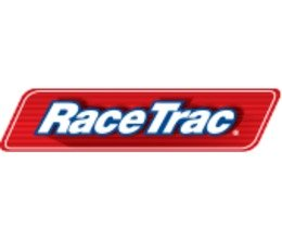 Racetrac Coupons Save With Nov 2020 Deals Discount Codes