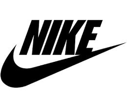 6e4cbbd56030 Nike Promo Codes - Save 40% w  Apr. 2019 Coupons