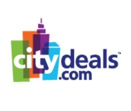 CityDeals.com coupon codes