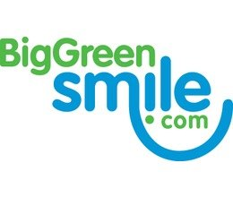 BigGreenSmile.com promo codes