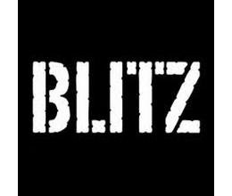 BlitzSport.com coupon codes