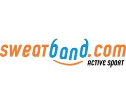 Sweatband.com UK coupon codes