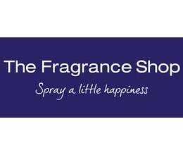 The Fragrance Shop UK coupon codes