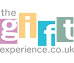 The Gift Experience UK promo codes