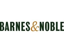 Barnes and noble coupons save 50 w march 2018 coupon codes barnes and noble promo codes fandeluxe Image collections