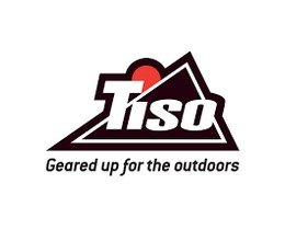Tiso.com coupons