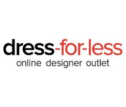 DRESS 4 less coupon codes