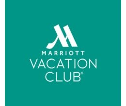 Marriott Villas coupon codes