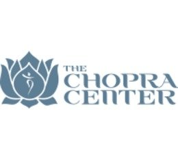 Chopra.com coupon codes