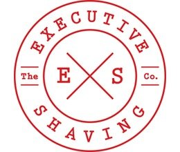 Executive Shaving promo codes