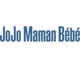 JoJo Maman Bebe coupon codes