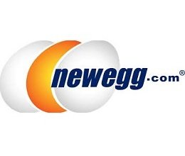 Newegg Promo Codes - Save $21 w/ Sep  2019 Coupon Codes
