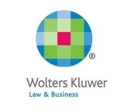 Image result for wolters kluwer promo code