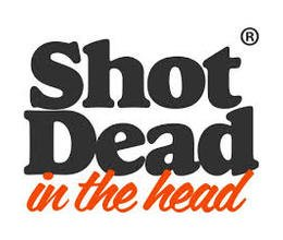Shot Dead In The Head promo codes