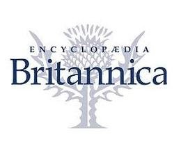 Britannica.com coupon codes