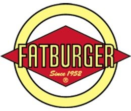 Fatburger.com coupons