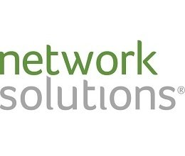 NetworkSolutions.com promo codes