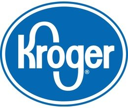 Kroger Coupons - Save 15% w/ Aug  2019 Promo Codes and Deals