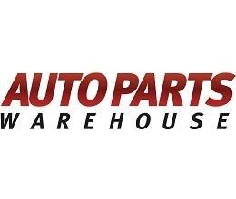 AutoPartsWarehouse.com promo codes