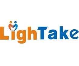 LighTake.com promo codes