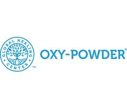 OxyPowder.com coupons