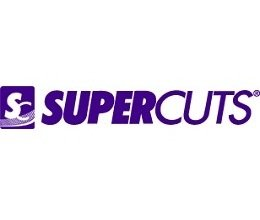 Admirable Supercuts Coupons Save 5 W 2017 Coupon Codes Discounts Short Hairstyles For Black Women Fulllsitofus