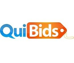 QuiBids.com coupon codes