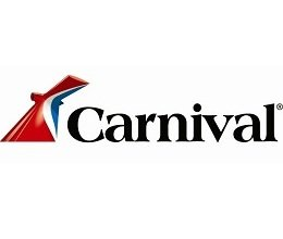 Carnival.com coupon codes