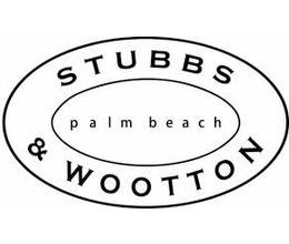 StubbsandWootton.com coupons