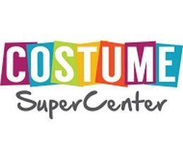 CostumeSuperCenter.com promo codes