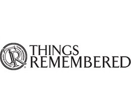 Things remembered coupons 2018