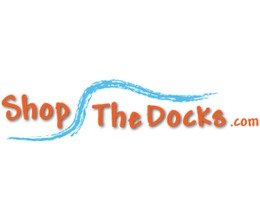 ShopTheDocks.com coupons