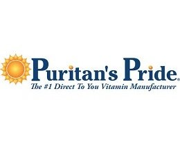 Puritan pride coupon october 2018