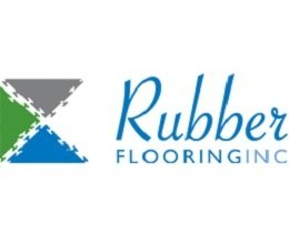 RubberFlooringInc.com coupon codes