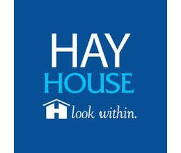 Hay House Publishing coupon codes