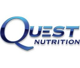 QuestProteinBar coupon codes