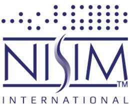 Nisim International coupon codes