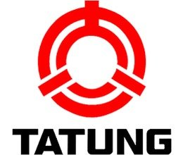 Tatung.com coupons