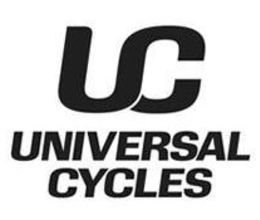 UniversalCycles.com coupon codes