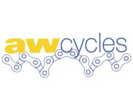 AW Cycles UK promo codes