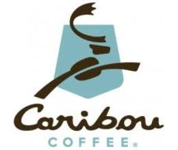 CaribouCoffee.com coupon codes